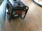 COLEMAN Generator PM0525312.17 POWERMATE MAXA 5000 ER